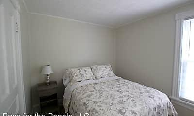 Bedroom, 58 Pine Grove Ave, 2