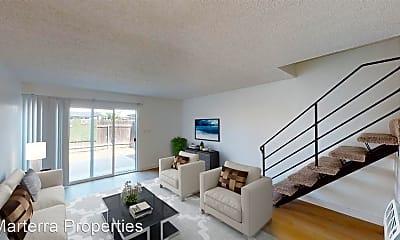 Living Room, 257 S McCoy Rd, 0