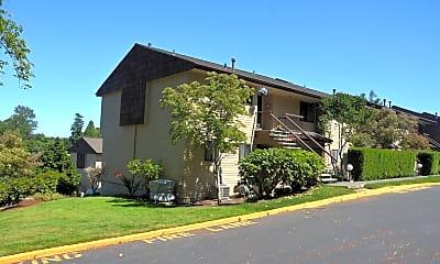 Building, 10609 Glen Acres Dr S, 0