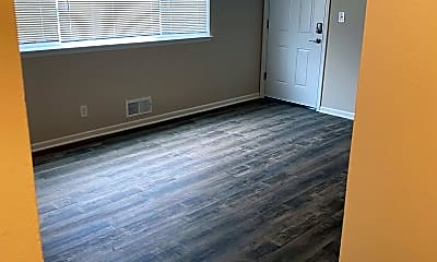 Bedroom, 3073 W Ruskin Ct, 1