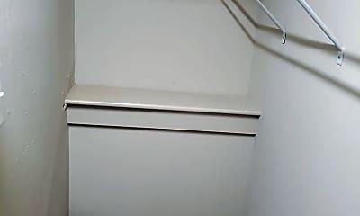 Bedroom, 448 W Orange St, 2