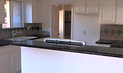 Kitchen, 2376 1/2 Allesandro St, 0