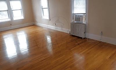 Living Room, 86 Bowen Ave, 0