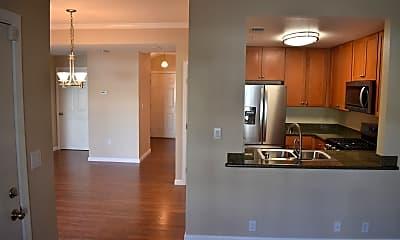Kitchen, 422 E Evelyn Ave 102, 1