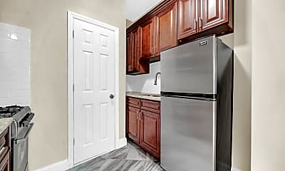 Kitchen, 135 Hopkins Ave, 1