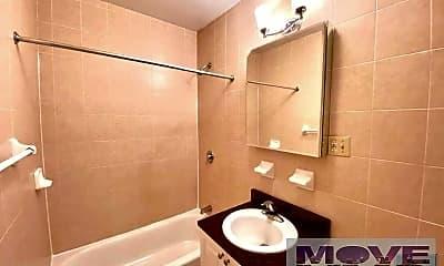 Bathroom, 881 10th Ave, 2