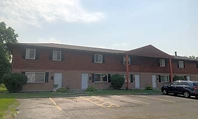 Building, 3071 Benchwood Rd, 0