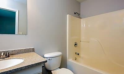Bathroom, 112 Jim Logan Ct, 2