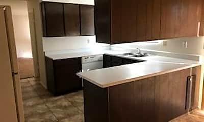 Kitchen, 3184 Winterhaven Dr, 1