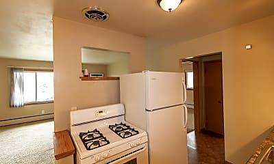 Kitchen, 5340 Hanson Ct N, 1