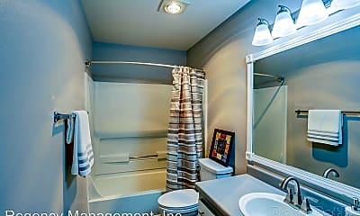 Bathroom, 4410 SW 107th Ave, 2