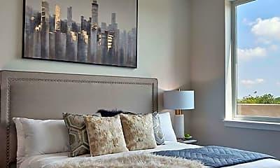 Bedroom, 203 Ave E, 0