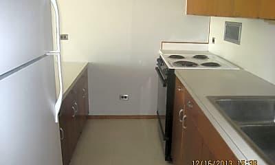 Kitchen, 1519 Nuuanu Ave, 0