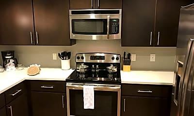 Kitchen, 355 W Martin Luther King Jr Blvd, 0