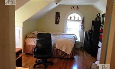 Bedroom, 63 Nonantum St, 2