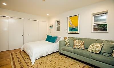 Bedroom, 1218 Kenilworth Rd, 0