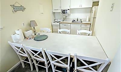Dining Room, 5604 Atlantic Ave B, 0