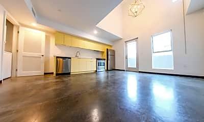 Living Room, 1313 Sunset Blvd, 0