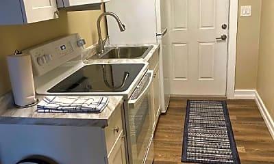 Kitchen, 2625 NE Indian River Dr, 0