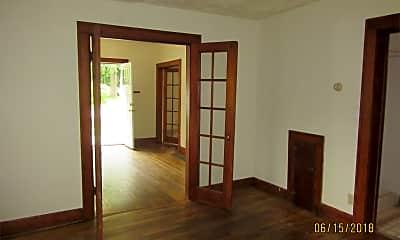 Bedroom, 208 Walnut St, 1