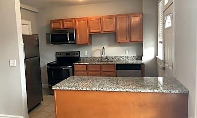Kitchen, 3304 Russell Blvd, 0