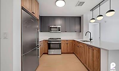 Kitchen, 36-20 Steinway St #632, 0