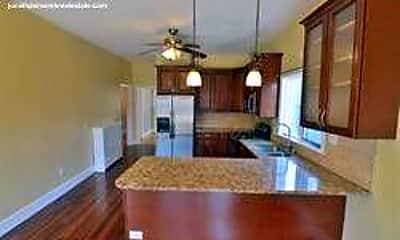 Kitchen, 97 Cushing Ave, 0