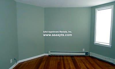 Bedroom, 113 Highland St, 0