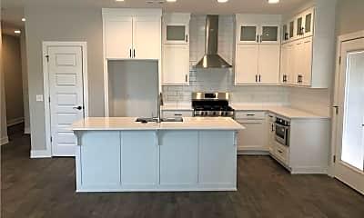 Kitchen, 2382 E Frontier Elm Dr, 1