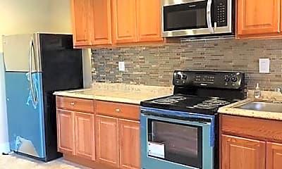 Kitchen, 2900 S Sydenham St, 1