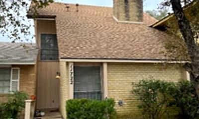Building, 11722 Whisper Dew St, 0