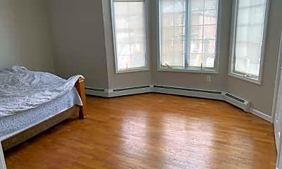 Bedroom, 525 1st St B, 1
