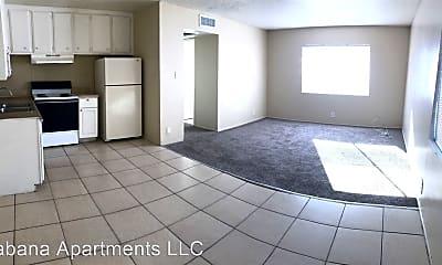 Living Room, 2504 Tulip Ln, 0