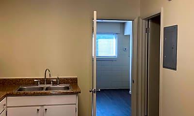 Kitchen, 415 E Brevard St, 0