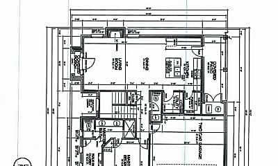 Building, 4725 Enclave Ln, 1