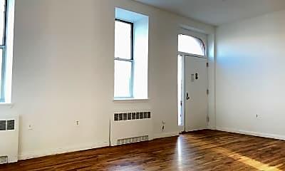 Living Room, 113 Morningside Ave, 1