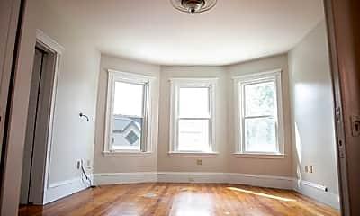 Bedroom, 12 Belfort St, 0