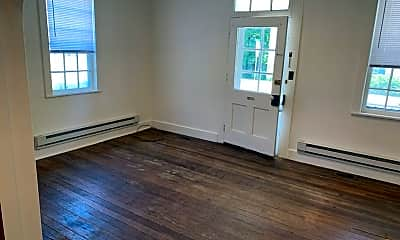 Living Room, 12 Park Rd, 0