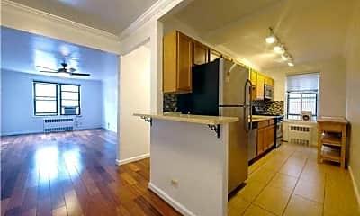 Kitchen, 37-27 86th St, 0