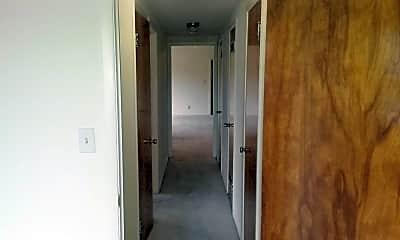 Bathroom, AZ Management-University Heights/Fairmount Circle, 2
