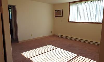 Living Room, 2641 15th St S, 0