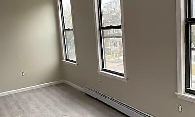 Bedroom, 563 N Laurel St, 0