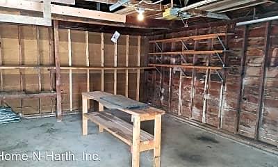 Bedroom, 2115 Victoria St, 2