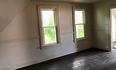 Living Room, 2932 N Holton St, 1