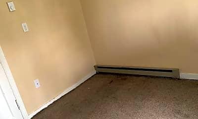 Bedroom, 307 9th Ave NE, 2