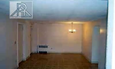 Bedroom, 38 Juniper St, 1