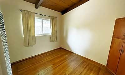 Bedroom, 640 Homer Ave, 2