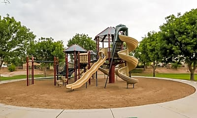 Playground, 8036 W Forest Grove Ave, 2