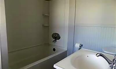 Bathroom, 72 Anderson Ave, 2