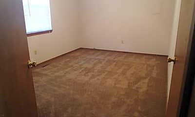 Bedroom, 3355 E Portland Street, 0